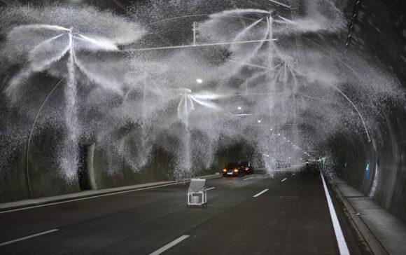 voertuigen afbeelding
